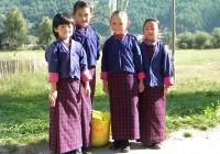 Fin.6つの峠を越える東西ブータン横断の旅