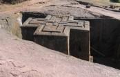 2019/03/03発『「世界最高の観光資源」エチオピア歴史探訪の旅』NEW!