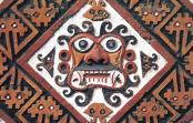 2019/08/01発 【夏休み】北部ペルー縦断~プレインカ文明への旅 9日間