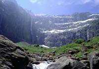 END『フレンチ・ピレネーの山と村を巡る旅』