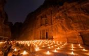 Fin.ヨルダン周遊~古代史と地球の刻印を訪ねて 11日間【催行決定】