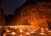 2018/11/11発ヨルダン周遊~古代史と地球の刻印を訪ねて 11日間 ◆ 催行決定間近 ◆