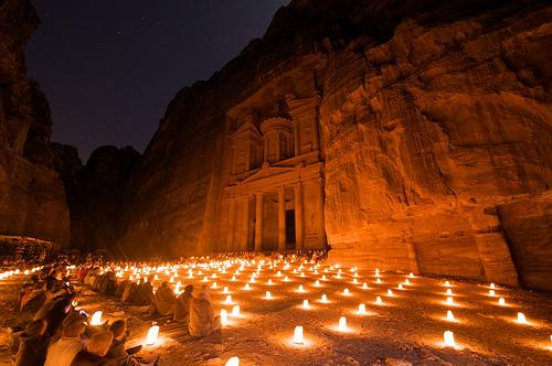 2019/09/22発ヨルダン周遊~古代史と地球の刻印を訪ねて 11日間