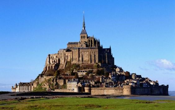 END『秋のフランス周遊~聖地ルルドとリヨンの旅』