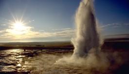 2019/08/31発【夏のオーロラ観賞のチャンス!】アイスランドの大自然満喫の旅 11日間【催行決定】