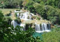 END『ウォーキングも楽しむ クロアチア・スロベニアの旅』