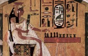2017/01/01発『ゆったり見学・エジプト文明徹底解剖の旅』