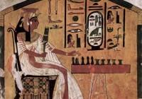 Fin.ゆったり見学 エジプト文明徹底解剖の旅