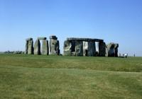 END『イングランド・ハイライトとロンドン連泊の旅』