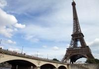 Fin.添乗員と創る 初夏のパリを歩く旅