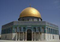 2018/01/13発『エルサレムに滞在するイスラエル周遊の旅』催行決定!