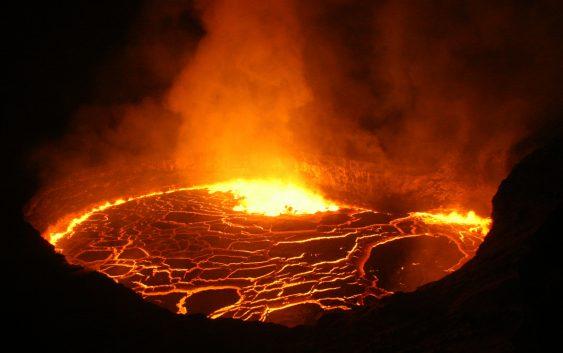 Fin.ハワイ島マウナケア・キラウエアとカウアイ島・オアフ島ハイキングの旅