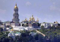 2018/09/05ベラルーシ・ウクライナ・モルドバ~東欧3カ国周遊