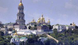 2018/09/05『ベラルーシ・ウクライナ・モルドバ~東欧3カ国周遊』NEW!