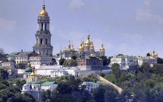 Fin.ベラルーシ・ウクライナ・モルドバ~東欧3カ国周遊