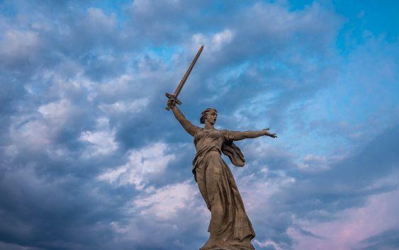Fin.ロシアの大地を駆けるバス走破の旅