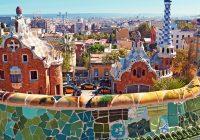 Fin.暮らすように旅するバルセロナ滞在の旅 9日間