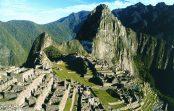 2019/10/17発ペルー・アンデス紀行インカの遺跡とインディヘナの暮らしを訪ねて 13日間