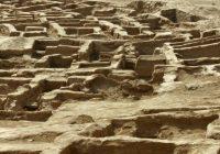 Columnカンプィルテパ ~ アレキサンドリア・オクシアーナと大乗仏教北伝の謎