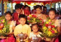 Column【カンボジア民法】