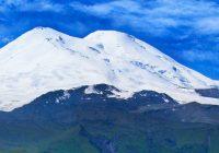2020/07/【予告】エルブルース山国立公園とソチの旅 9日間