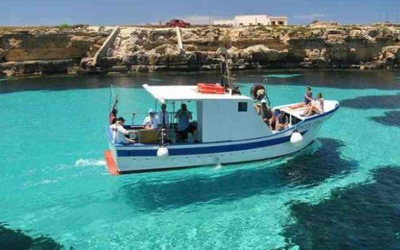 2020/06/07発【歴史と美食の島】シチリア島周遊と絶景ファヴィニャーナ島の旅 10日間