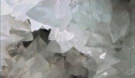 2021/04/09発プルピのクリスタル洞窟と太陽の地バレンシアの旅 8日間
