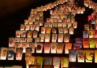 2020/10/08発竹原 西条 倉敷~山陽歴史浪漫と尾道灯りまつりの旅 6日間