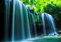 Fin.紅葉の彩りを愛でる 熊本・鹿児島の旅 6日間