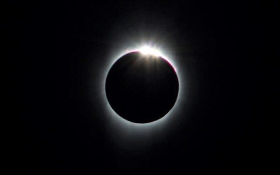 Fin.アルゼンチン 皆既日食とパタゴニア大自然 13日間
