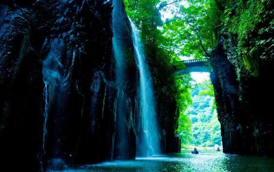 2021/09/09発「神話のふるさと」 秋の宮崎・古代日向の旅  6日間
