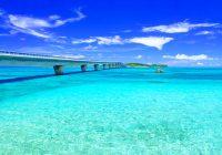 Fin.『宮古ブルー』を堪能する宮古諸島の旅 6日間