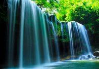 2021/05/13発新緑の彩りを愛でる 熊本・鹿児島の旅 6日間