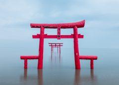 2021/03/01発佐賀周遊~玄界灘に面した神秘の地を訪ねて 5日間