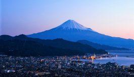 2021/03/08発静岡から神奈川~大井川鐵道、日本平から箱根へ 4日間