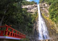 Fin.紀州・和歌山周遊と熊野古道・高野山の旅 6日間【決定間近/部屋数限り有り】
