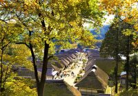 2021/10/20発いわき湯本温泉・合津若松と秋保温泉・松島の旅 6日間